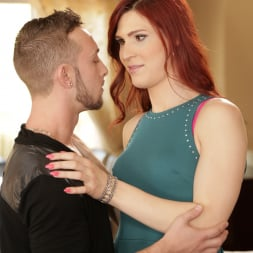 Billie Ramos in 'Transsensual' Kiss it better! (Thumbnail 20)