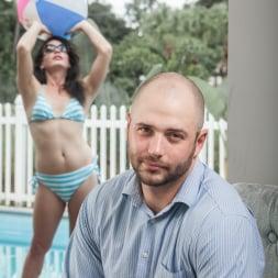 Gina Hart in 'Transsensual' TS Beauties (Thumbnail 30)
