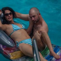 Gina Hart in 'Transsensual' TS Beauties (Thumbnail 45)