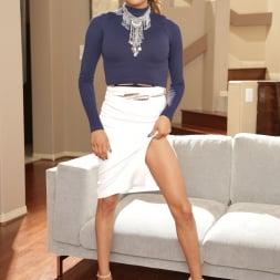 Jessica Fox in 'Transsensual' Ts Domination (Thumbnail 14)