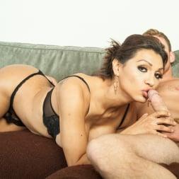 Jessy Dubai in 'Transsensual' Jessy Dubai, TS Superstar (Thumbnail 28)