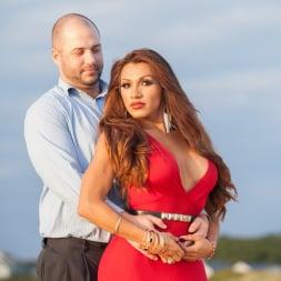 Jessy Dubai in 'Transsensual' My Dad's TS Girlfriend (Thumbnail 4)