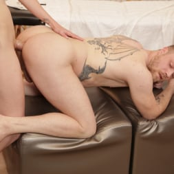 Mandy Mitchell in 'Transsensual' MILF Mandy (Thumbnail 63)