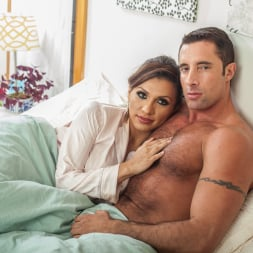Nick Capra in 'Transsensual' Jessy Dubai, TS Superstar (Thumbnail 5)