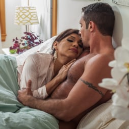 Nick Capra in 'Transsensual' Jessy Dubai, TS Superstar (Thumbnail 10)