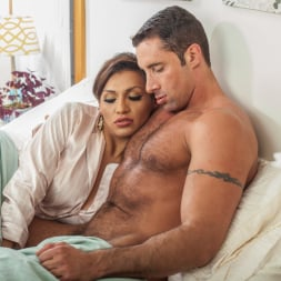 Nick Capra in 'Transsensual' Jessy Dubai, TS Superstar (Thumbnail 15)