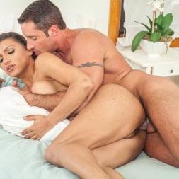 Nick Capra in 'Transsensual' Jessy Dubai, TS Superstar (Thumbnail 50)