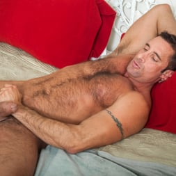 Nick Capra in 'Transsensual' TS Beauties (Thumbnail 90)