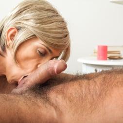 Nick Capra in 'Transsensual' TS Beauties (Thumbnail 99)