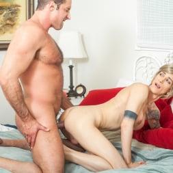 Nick Capra in 'Transsensual' TS Beauties (Thumbnail 125)