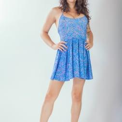 Riley Quinn in 'Transsensual' TS Beauties (Thumbnail 1)