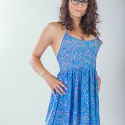 Riley Quinn in 'Transsensual' TS Beauties (Thumbnail 9)