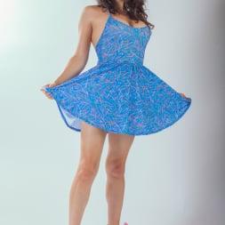 Riley Quinn in 'Transsensual' TS Beauties (Thumbnail 18)