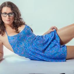Riley Quinn in 'Transsensual' TS Beauties (Thumbnail 45)