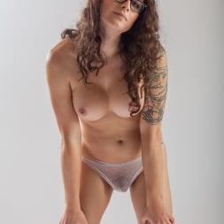 Riley Quinn in 'Transsensual' TS Beauties (Thumbnail 81)