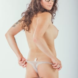 Riley Quinn in 'Transsensual' TS Beauties (Thumbnail 99)