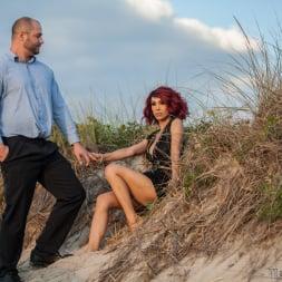 Sunday Valentina in 'Transsensual' My Dad's TS Girlfriend (Thumbnail 7)