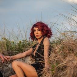 Sunday Valentina in 'Transsensual' My Dad's TS Girlfriend (Thumbnail 8)