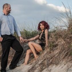 Sunday Valentina in 'Transsensual' My Dad's TS Girlfriend (Thumbnail 9)