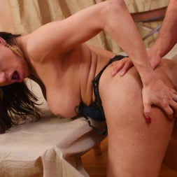 Vadim Black in 'Transsensual' Can't leave this TS Latina (Thumbnail 21)