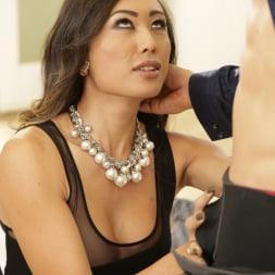 Venus Lux in 'Transsensual' Ts Beauty (Thumbnail 24)